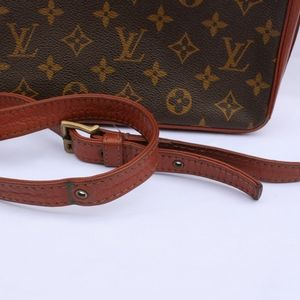 Louis Vuitton Bags - Vintage 🕊  Louis Vuitton Bandouliere 30
